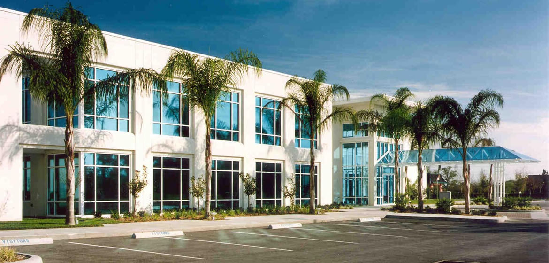 Florida Genca Construction