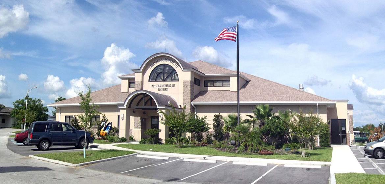 Lakeland Surgical Center